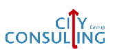 City Consulting