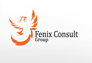 Fenix Consult Group