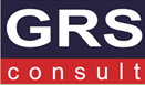 GRS Consult