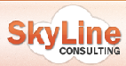 SkyLine Consulting